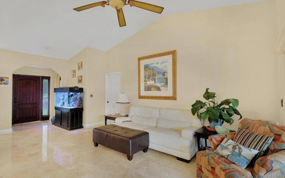 1741 Dogwood Dr, Marco Island - House For Sale 1599386349