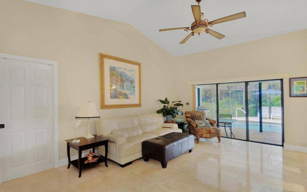 1741 Dogwood Dr, Marco Island - House For Sale 1513662646