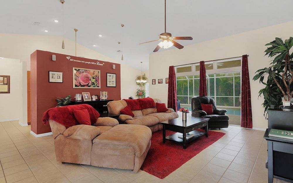 6750 Eagle Tree Ct, North Fort Myers - House For Sale 1165720218