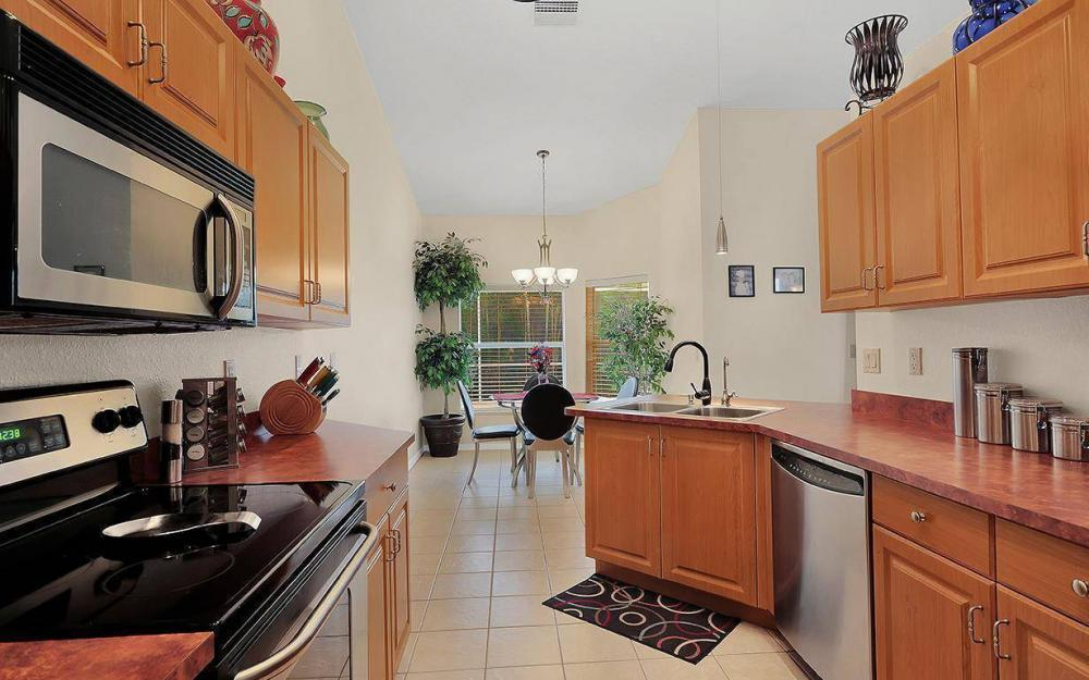 6750 Eagle Tree Ct, North Fort Myers - House For Sale 1982559620