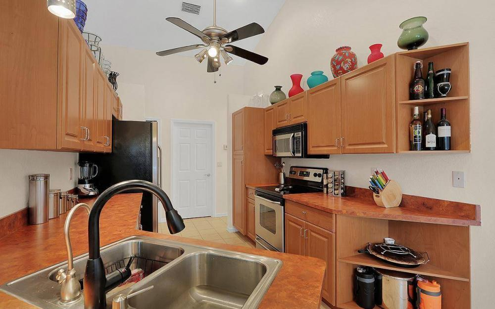 6750 Eagle Tree Ct, North Fort Myers - House For Sale 992095897