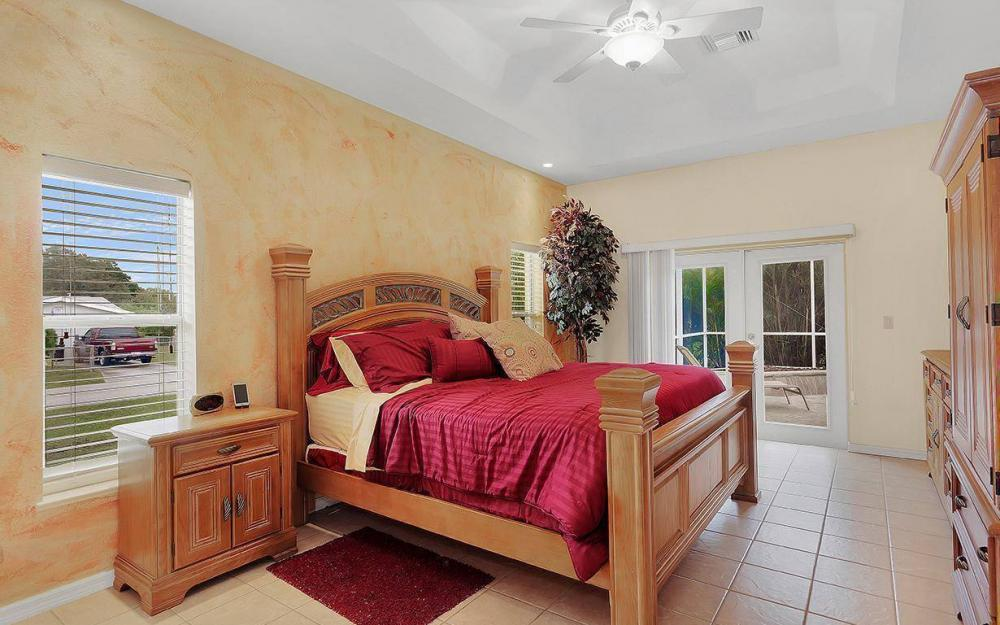 6750 Eagle Tree Ct, North Fort Myers - House For Sale 1055853575