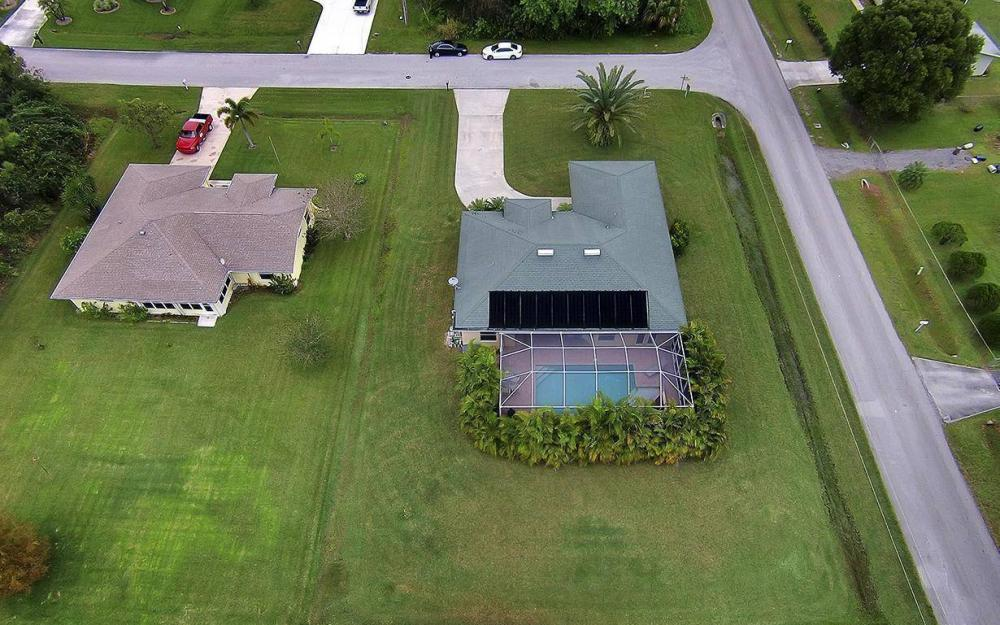 6750 Eagle Tree Ct, North Fort Myers - House For Sale 459397880