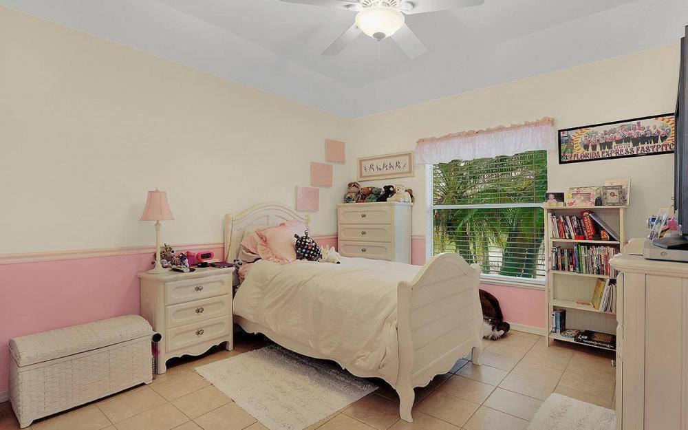 6750 Eagle Tree Ct, North Fort Myers - House For Sale 216693533