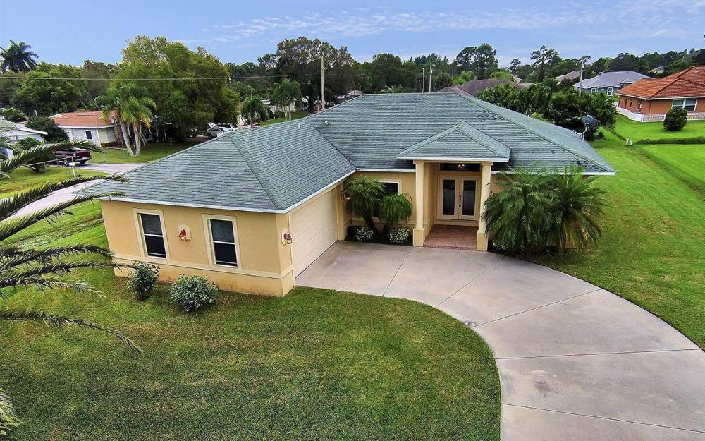 6750 Eagle Tree Ct, North Fort Myers - House For Sale 1918513266