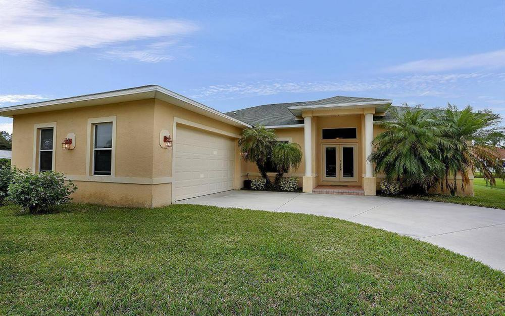 6750 Eagle Tree Ct, North Fort Myers - House For Sale 1084203