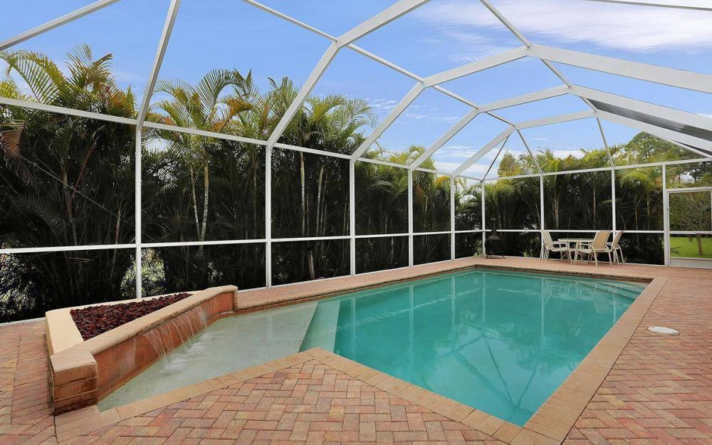 6750 Eagle Tree Ct, North Fort Myers - House For Sale 481513120