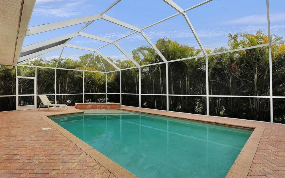 6750 Eagle Tree Ct, North Fort Myers - House For Sale 428455200