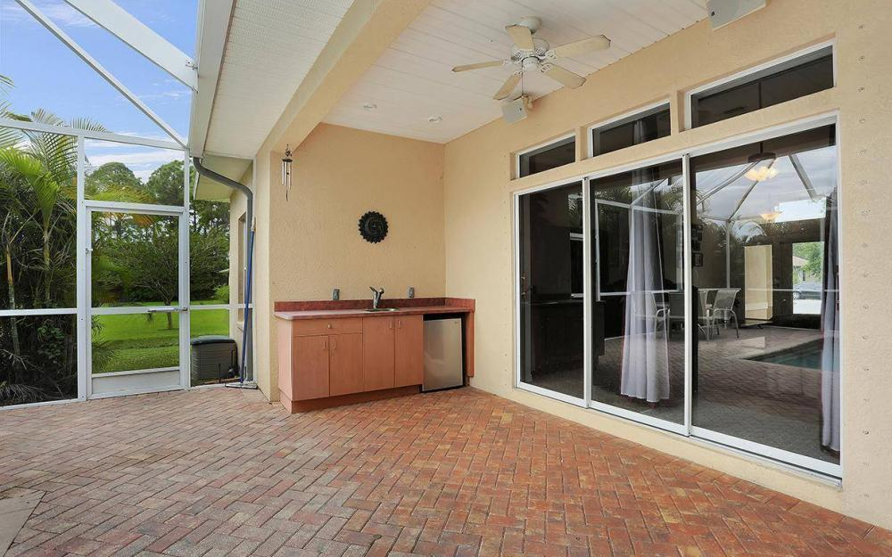 6750 Eagle Tree Ct, North Fort Myers - House For Sale 2113062190