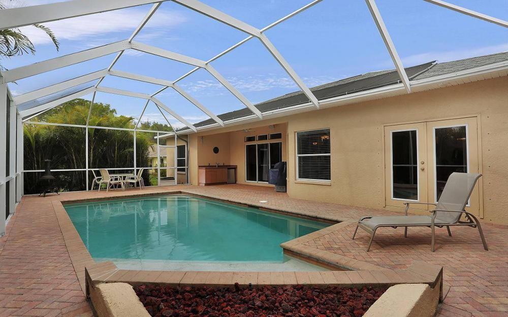 6750 Eagle Tree Ct, North Fort Myers - House For Sale 271915651