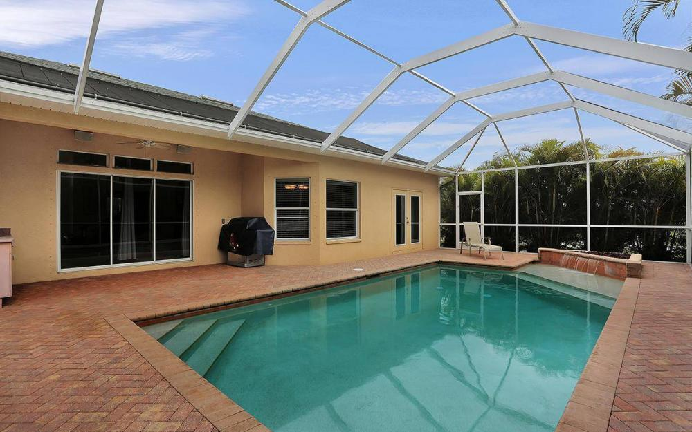 6750 Eagle Tree Ct, North Fort Myers - House For Sale 84551351