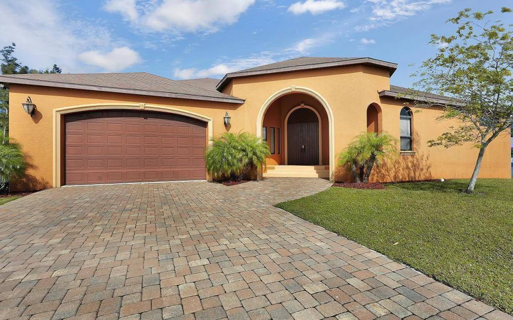 403 SW 4th St, Cape Coral - House For Sale 309568567