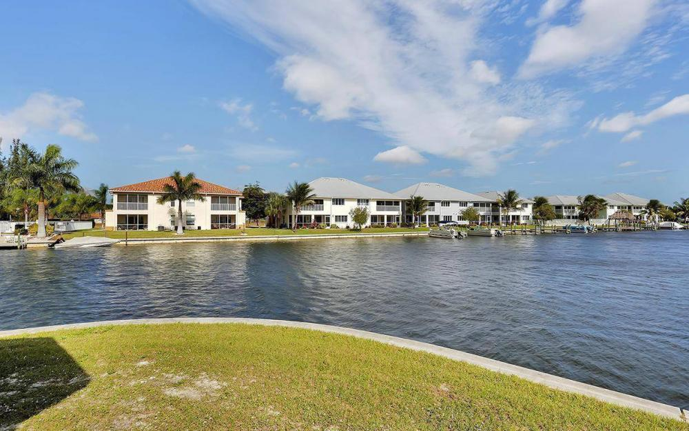 403 SW 4th St, Cape Coral - House For Sale 1590482448