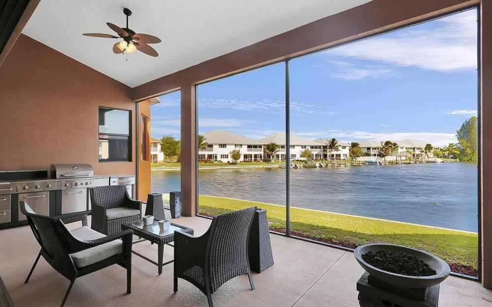 403 SW 4th St, Cape Coral - House For Sale 1133455646