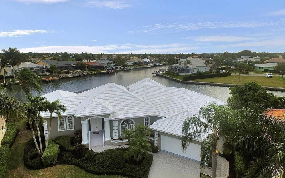 829 Bluebonnet Ct, Marco Island - House For Sale 4414926