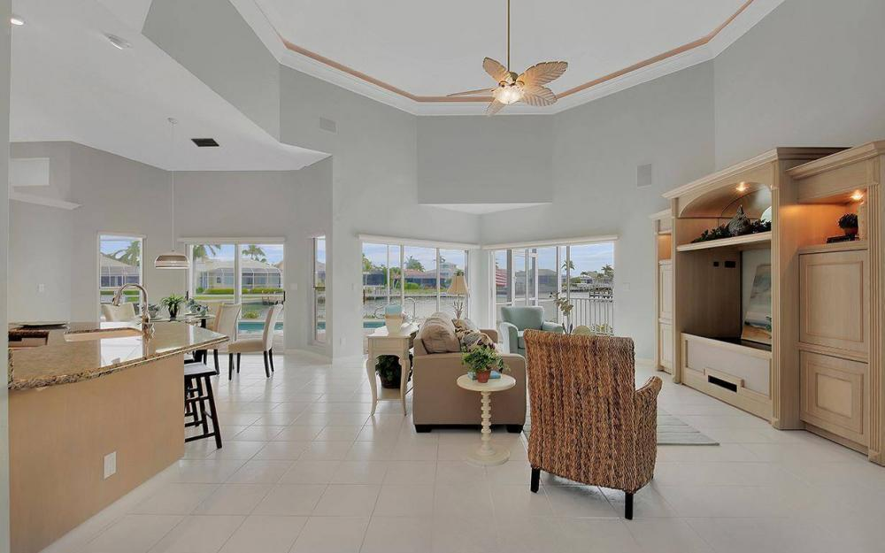 829 Bluebonnet Ct, Marco Island - House For Sale 565488143