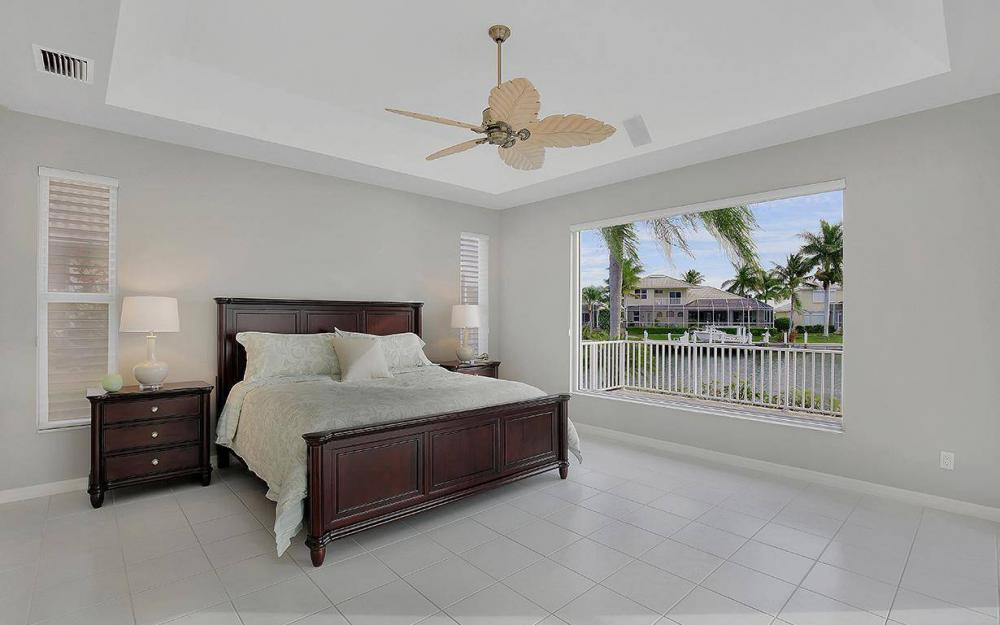 829 Bluebonnet Ct, Marco Island - House For Sale 1195684197