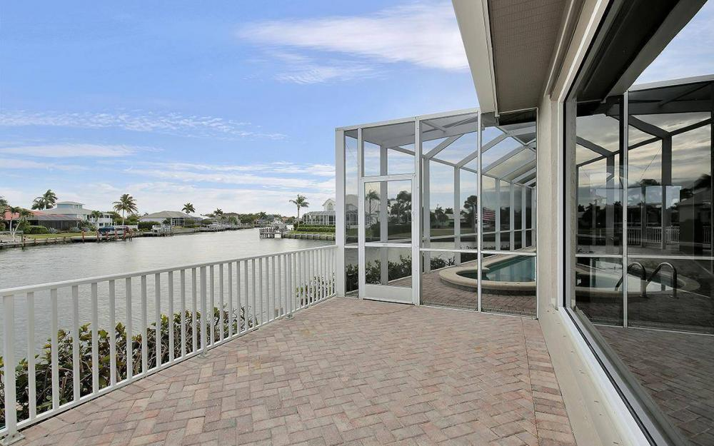 829 Bluebonnet Ct, Marco Island - House For Sale 851095910