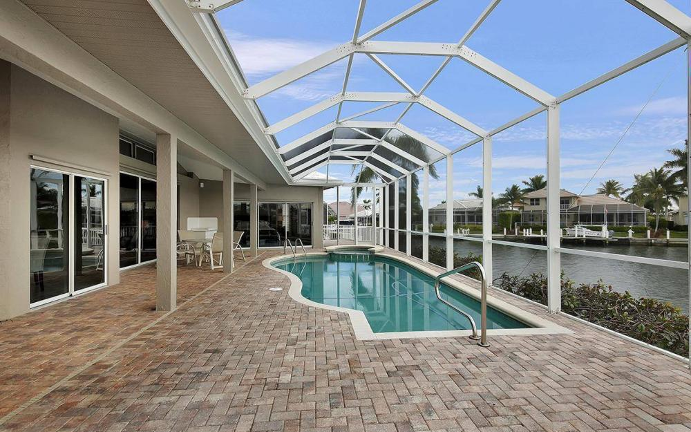 829 Bluebonnet Ct, Marco Island - House For Sale 663205745