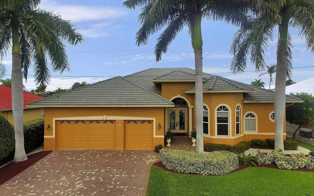1188 Lamplighter Ct, Marco Island - House For Sale 151215447