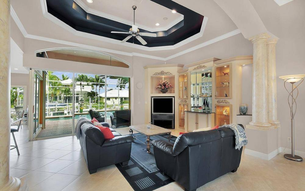 1188 Lamplighter Ct, Marco Island - House For Sale 978121045