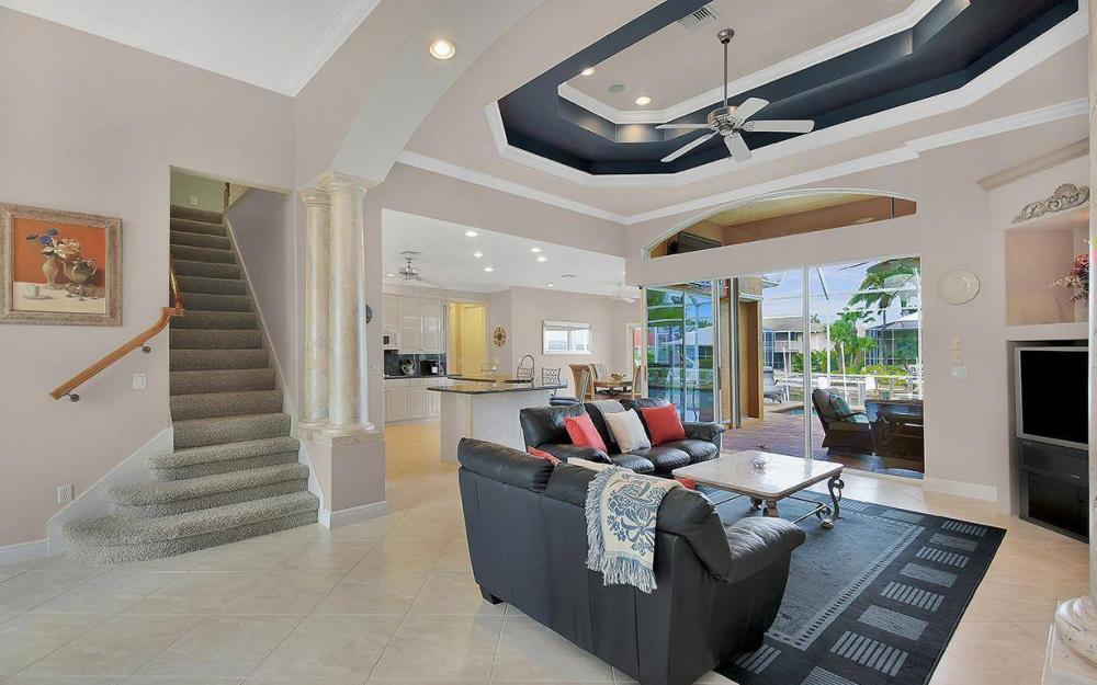 1188 Lamplighter Ct, Marco Island - House For Sale 1255564379