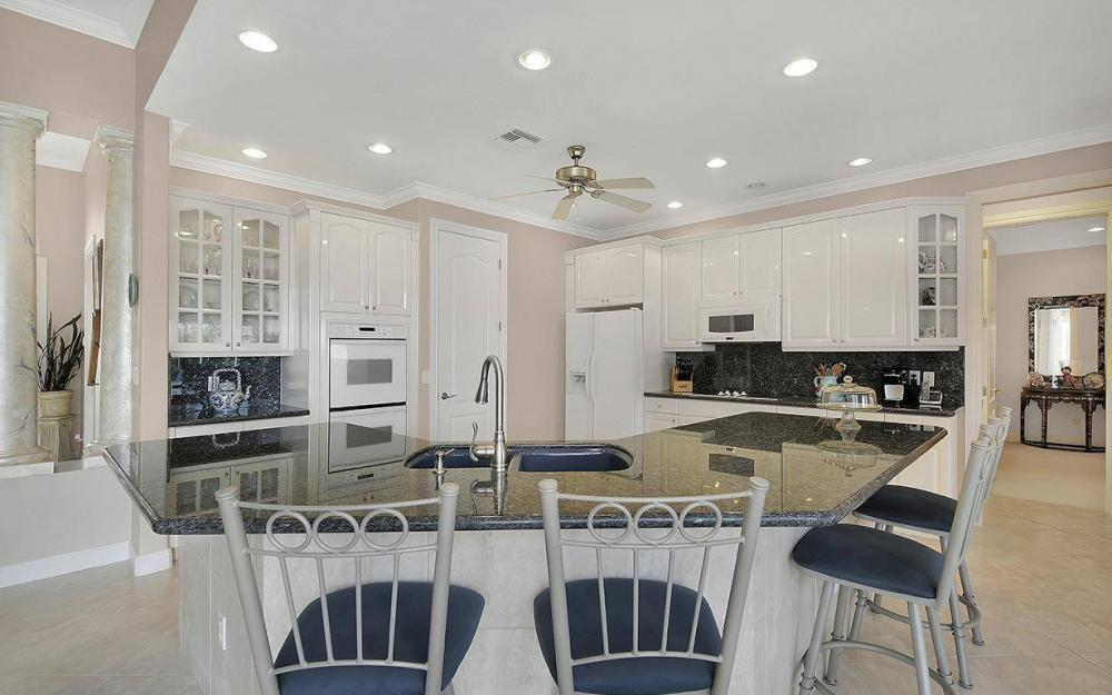 1188 Lamplighter Ct, Marco Island - House For Sale 1763518681
