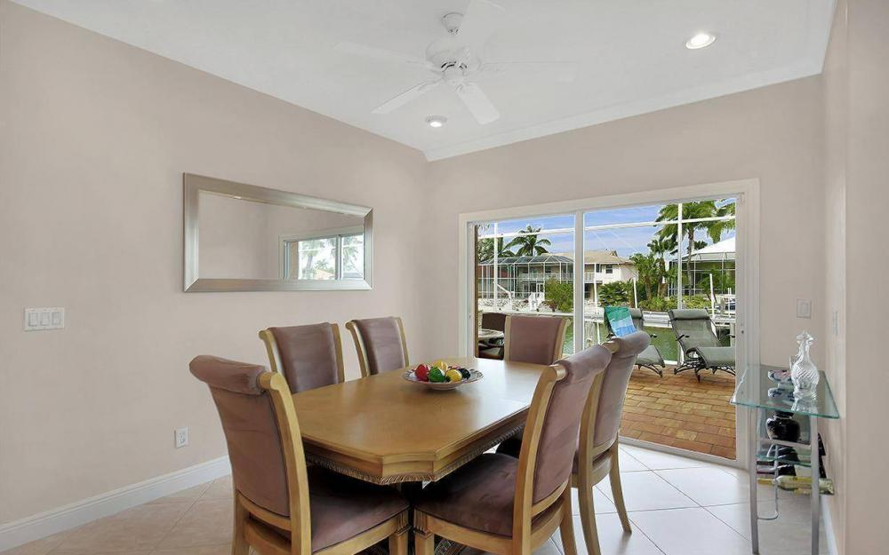 1188 Lamplighter Ct, Marco Island - House For Sale 258110107