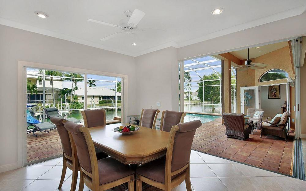 1188 Lamplighter Ct, Marco Island - House For Sale 752633068