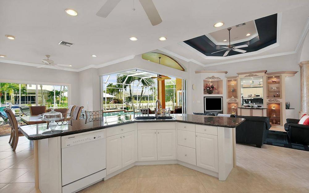 1188 Lamplighter Ct, Marco Island - House For Sale 732606326