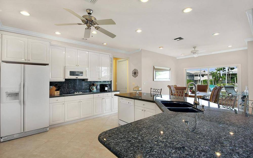 1188 Lamplighter Ct, Marco Island - House For Sale 256573946