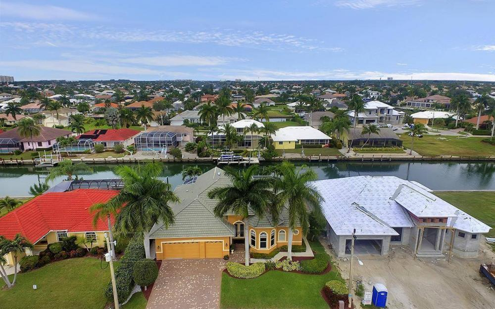 1188 Lamplighter Ct, Marco Island - House For Sale 665972142
