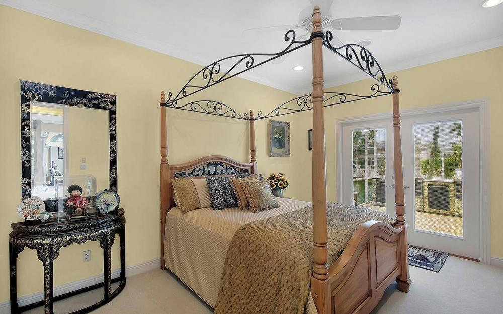 1188 Lamplighter Ct, Marco Island - House For Sale 798277059