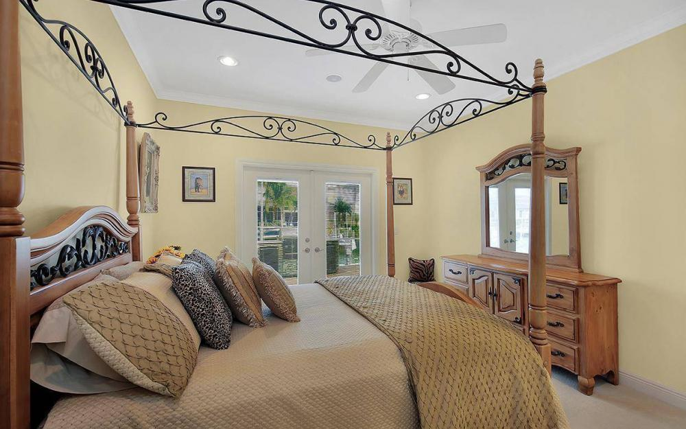 1188 Lamplighter Ct, Marco Island - House For Sale 941700716