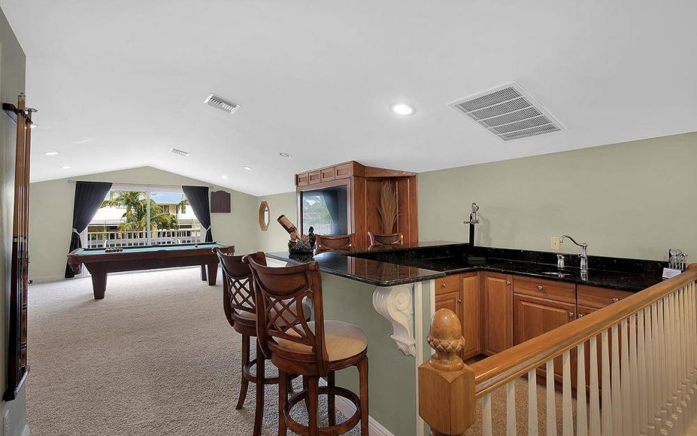1188 Lamplighter Ct, Marco Island - House For Sale 837206373