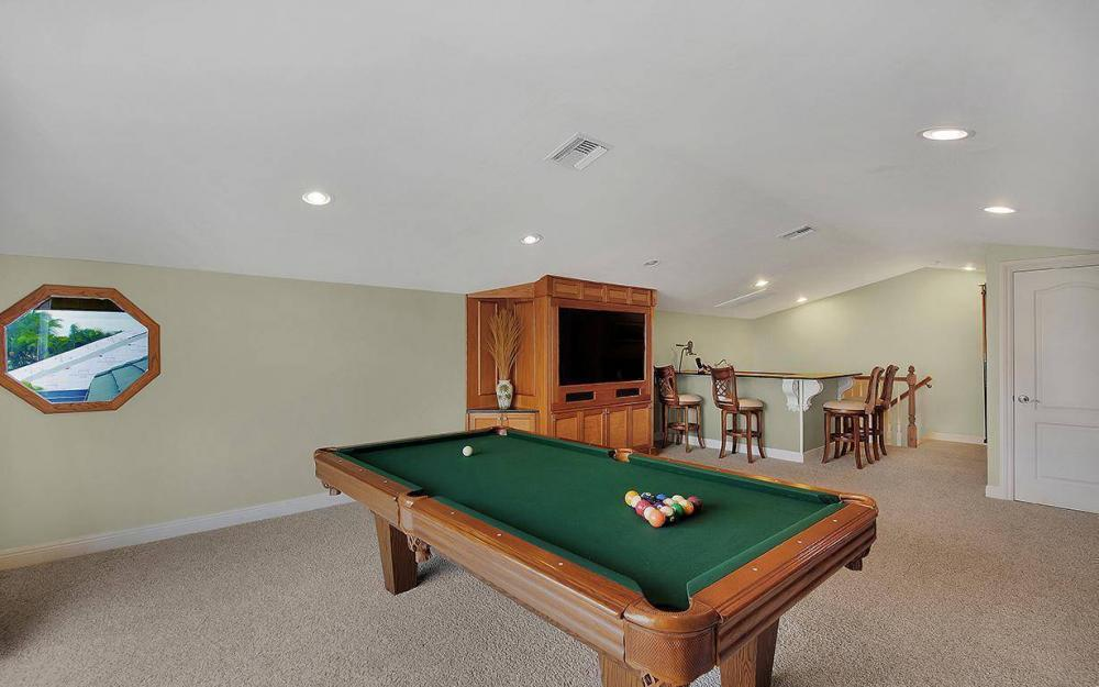 1188 Lamplighter Ct, Marco Island - House For Sale 1065977543
