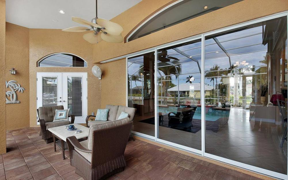 1188 Lamplighter Ct, Marco Island - House For Sale 105140132