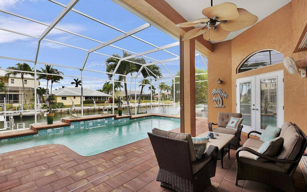 1188 Lamplighter Ct, Marco Island - House For Sale 1813427116