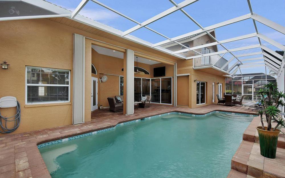 1188 Lamplighter Ct, Marco Island - House For Sale 410973120