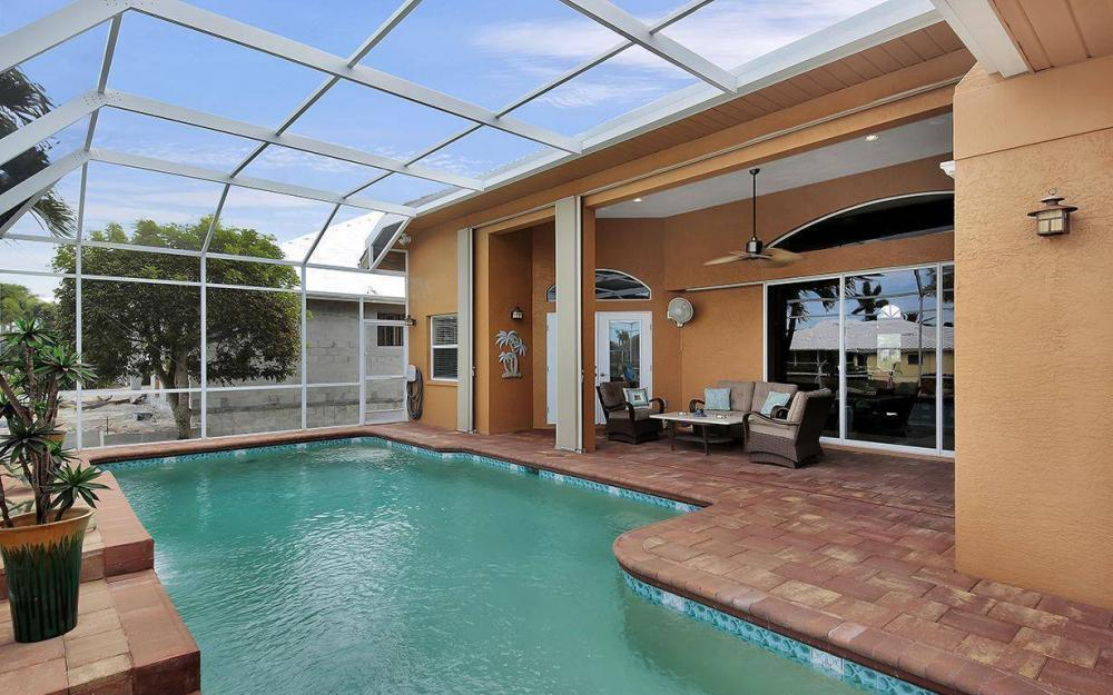 1188 Lamplighter Ct, Marco Island - House For Sale 1515321999