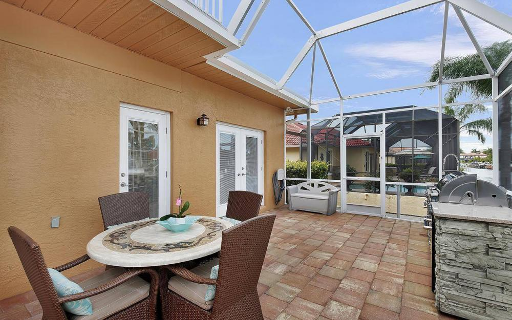 1188 Lamplighter Ct, Marco Island - House For Sale 159408196