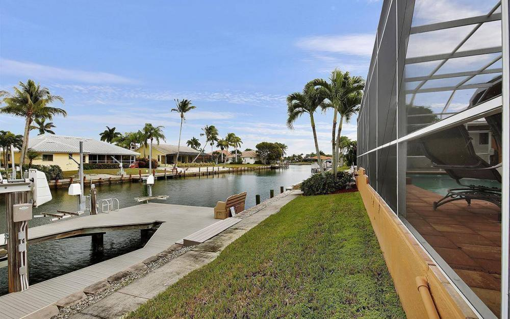 1188 Lamplighter Ct, Marco Island - House For Sale 1036925880