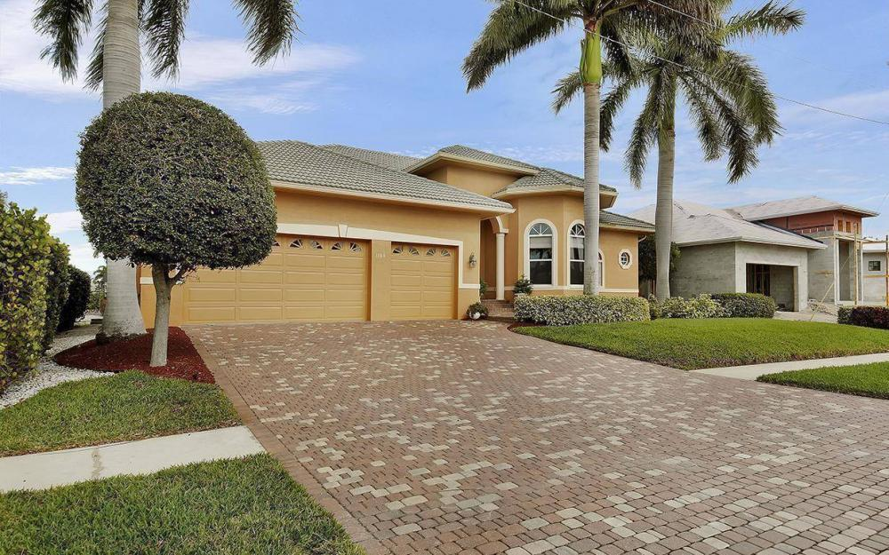 1188 Lamplighter Ct, Marco Island - House For Sale 2099687051