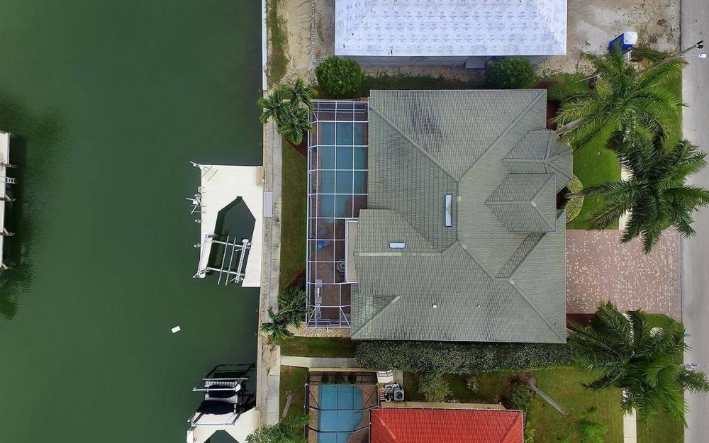 1188 Lamplighter Ct, Marco Island - House For Sale 1279184806