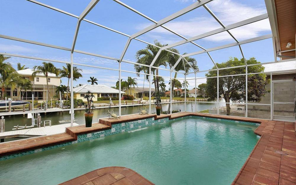 1188 Lamplighter Ct, Marco Island - House For Sale 829306006