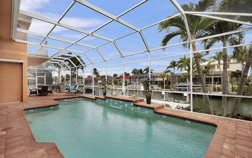 1188 Lamplighter Ct, Marco Island - House For Sale 1459165860