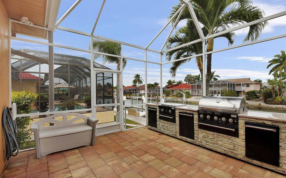 1188 Lamplighter Ct, Marco Island - House For Sale 1494512345