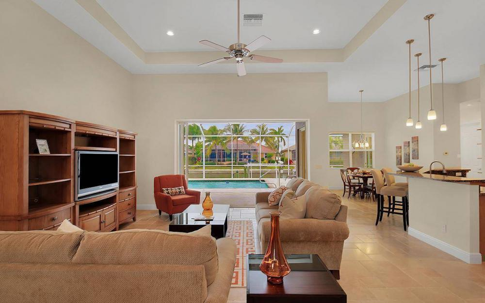 1076 San Marco Rd, Marco Island - House For Sale 1963319698