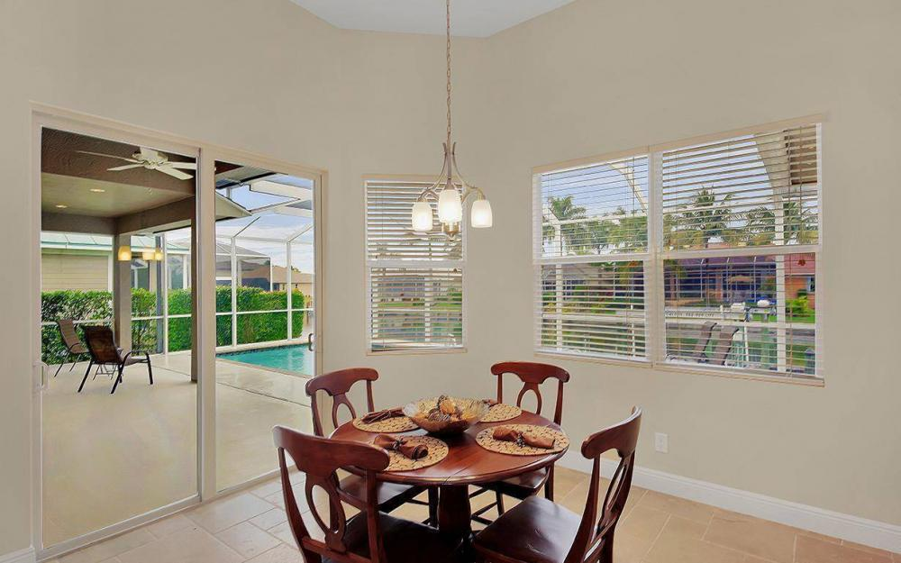1076 San Marco Rd, Marco Island - House For Sale 1783166219