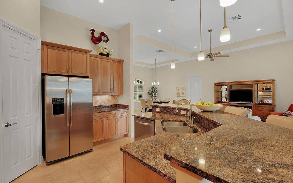 1076 San Marco Rd, Marco Island - House For Sale 1189721977